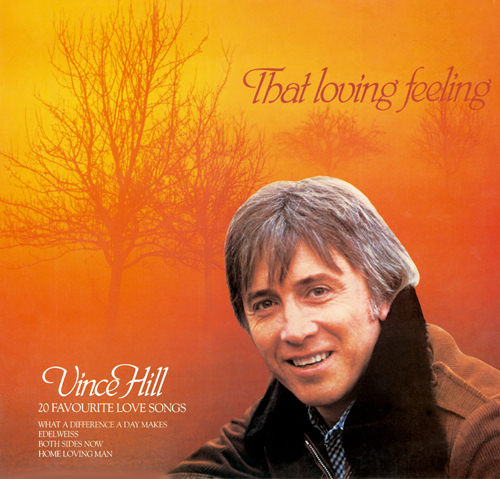 Vince-Hill-That-Loving-Feeling-album