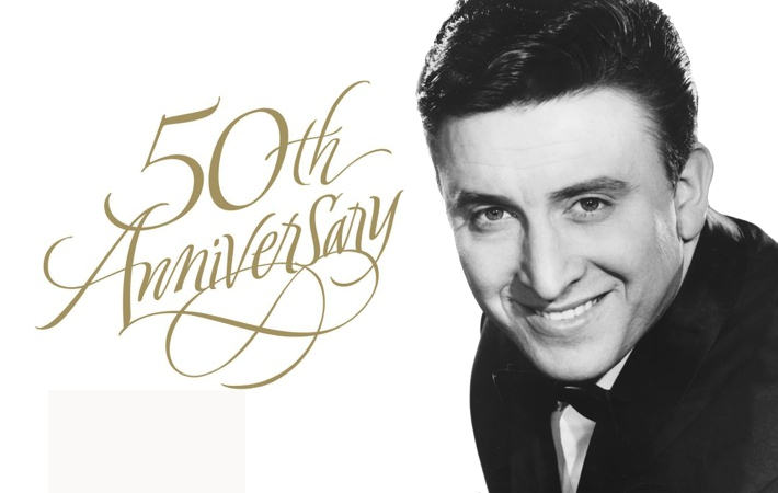 vince-hill-50th-anniversary