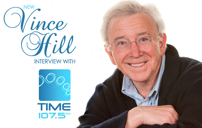 New-Vince-Hill-Interview-with-Time-1075-fm-eric-hall